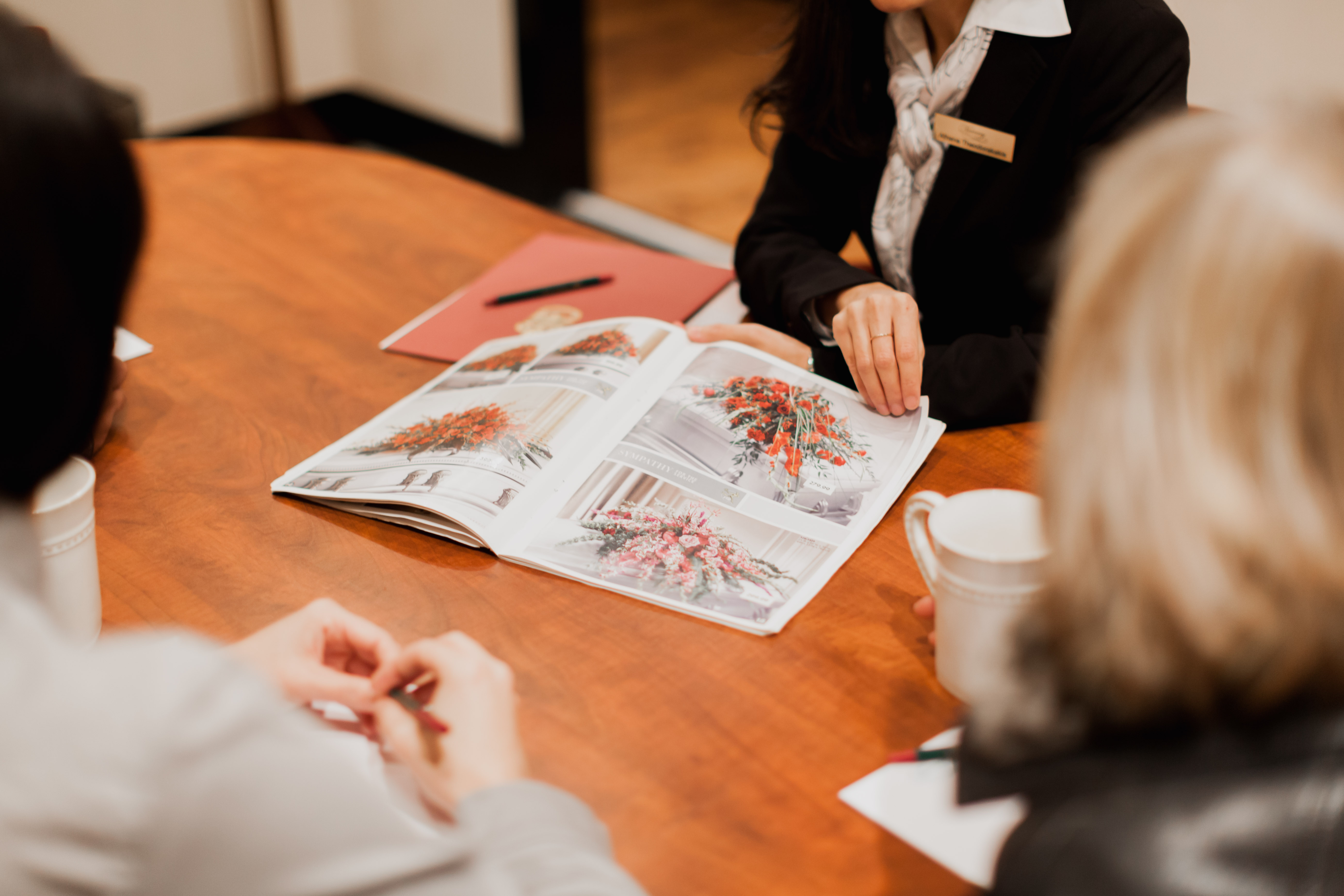 Estate Planning & Pre Need Seminar in Vancouver