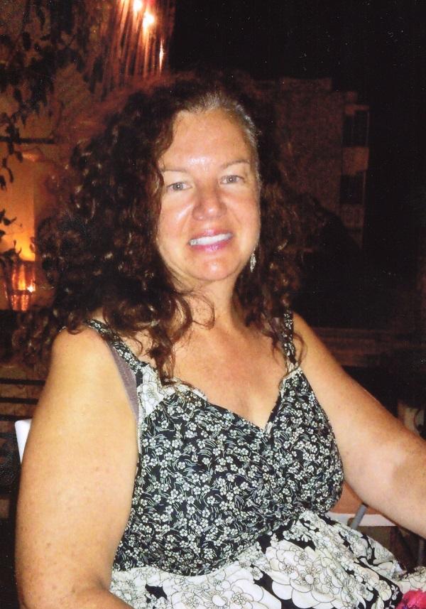 Michelle Taylor Obituary